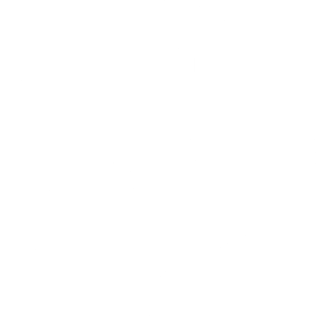 Kolibri_Logo_Outline